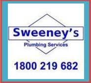 pipe-relining-sweeneys-logo