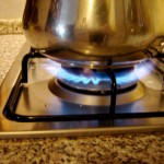 fire-in-the-kitchen-1555938-639x478
