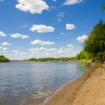 qaridhel-river