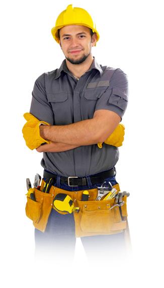 Handyman_home