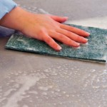 stockvault-cleaning-surface136697
